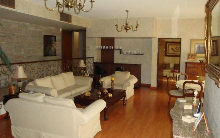 Foto de casa en venta en  , las rosas, gómez palacio, durango, 399585 No. 15