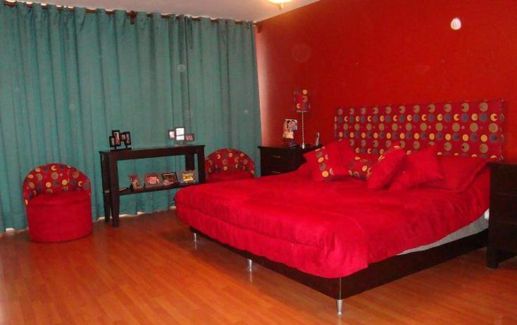 Foto de casa en venta en  , las rosas, gómez palacio, durango, 399585 No. 16