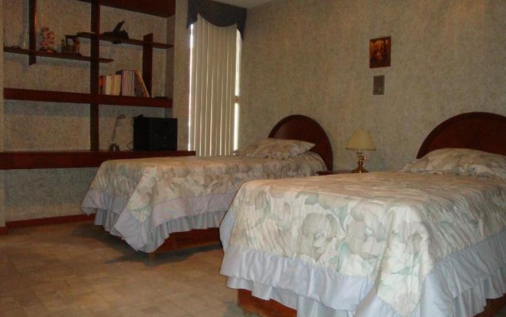 Foto de casa en venta en  , las rosas, gómez palacio, durango, 399585 No. 17