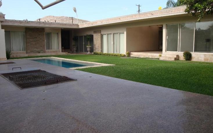 Foto de casa en venta en  , las rosas, gómez palacio, durango, 399585 No. 18