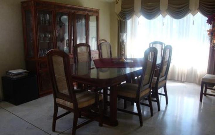 Foto de casa en venta en, las rosas, gómez palacio, durango, 400450 no 04