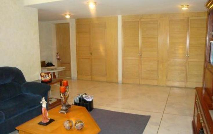 Foto de casa en venta en  , las rosas, gómez palacio, durango, 400450 No. 04