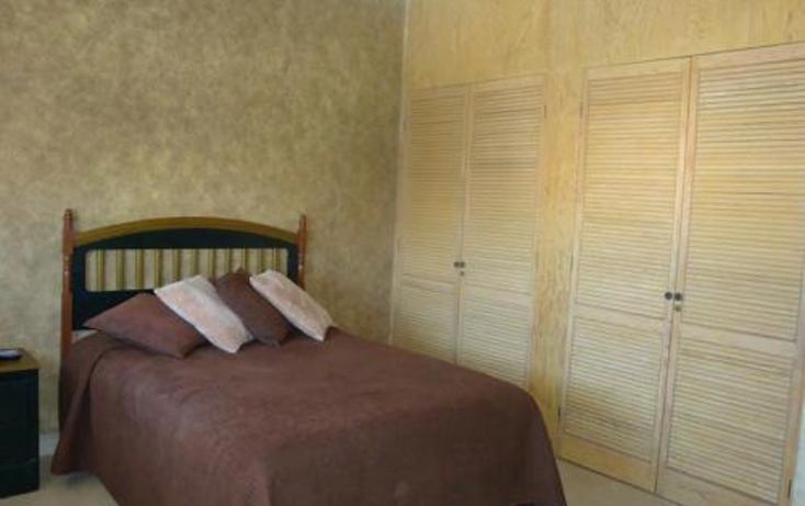 Foto de casa en venta en, las rosas, gómez palacio, durango, 400450 no 07