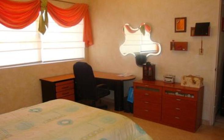 Foto de casa en venta en, las rosas, gómez palacio, durango, 400450 no 08