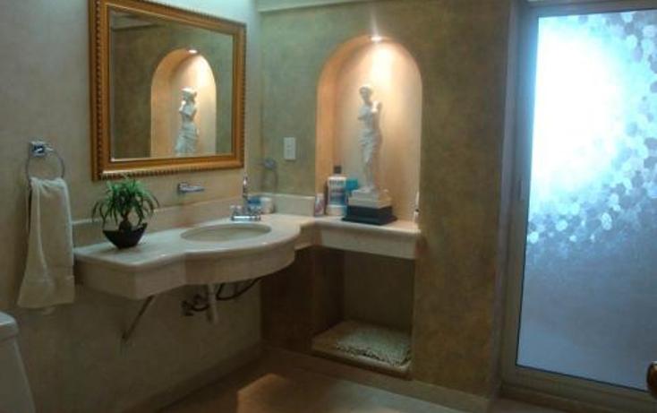 Foto de casa en venta en, las rosas, gómez palacio, durango, 400450 no 09