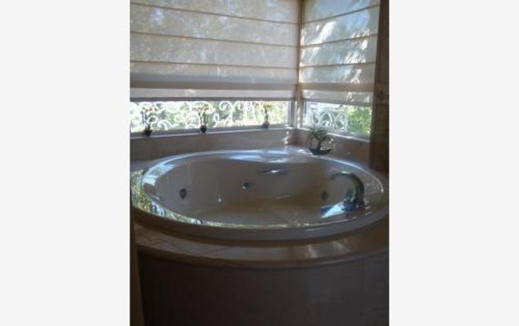 Foto de casa en venta en  , las rosas, gómez palacio, durango, 400450 No. 10