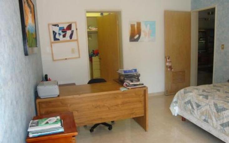 Foto de casa en venta en, las rosas, gómez palacio, durango, 400450 no 11