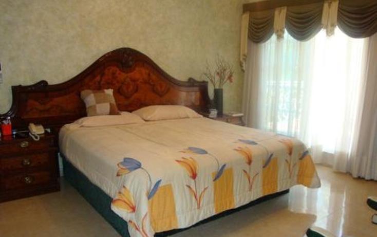 Foto de casa en venta en, las rosas, gómez palacio, durango, 400450 no 12