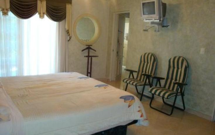 Foto de casa en venta en, las rosas, gómez palacio, durango, 400450 no 13