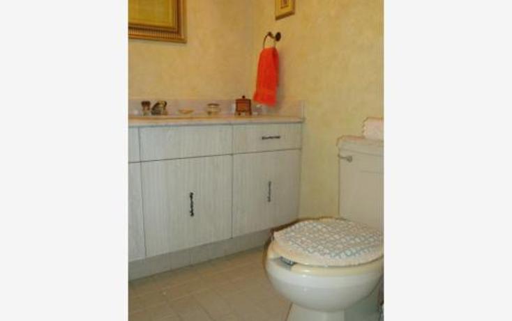 Foto de casa en venta en, las rosas, gómez palacio, durango, 400450 no 14