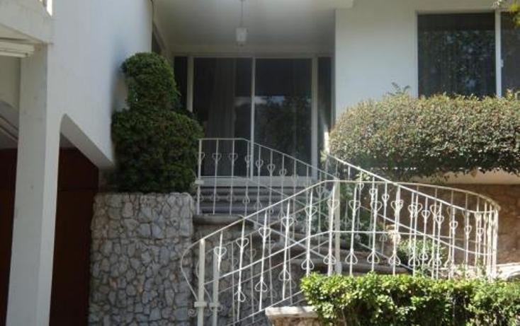 Foto de casa en venta en, las rosas, gómez palacio, durango, 400450 no 17