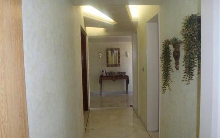 Foto de casa en venta en  , las rosas, gómez palacio, durango, 400450 No. 17