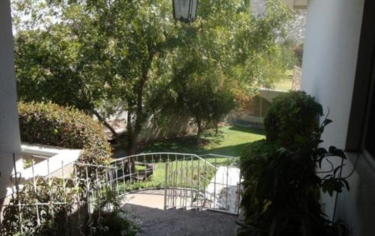 Foto de casa en venta en, las rosas, gómez palacio, durango, 400450 no 20