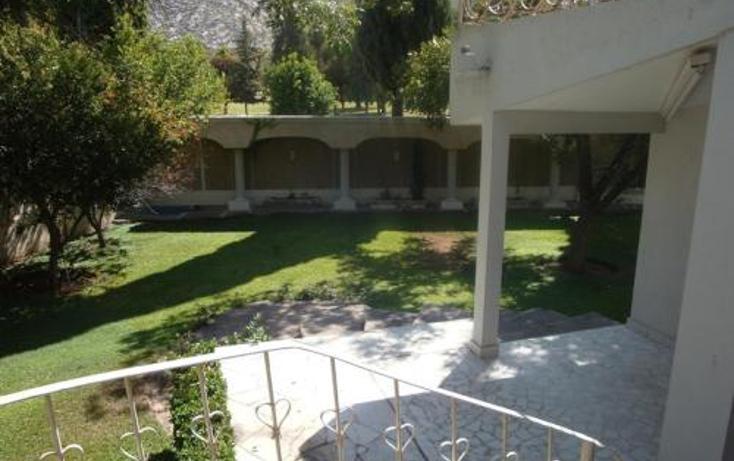 Foto de casa en venta en, las rosas, gómez palacio, durango, 400450 no 21