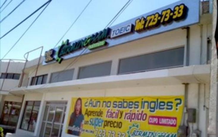 Foto de edificio en venta en  , las rosas, gómez palacio, durango, 400706 No. 03