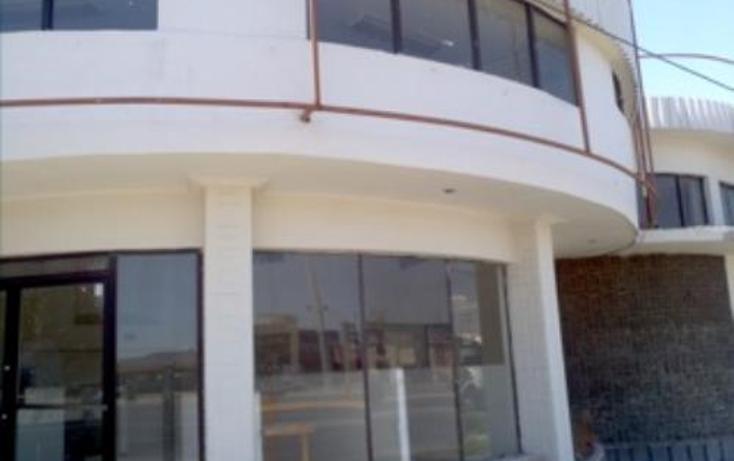 Foto de edificio en venta en  , las rosas, gómez palacio, durango, 400706 No. 04