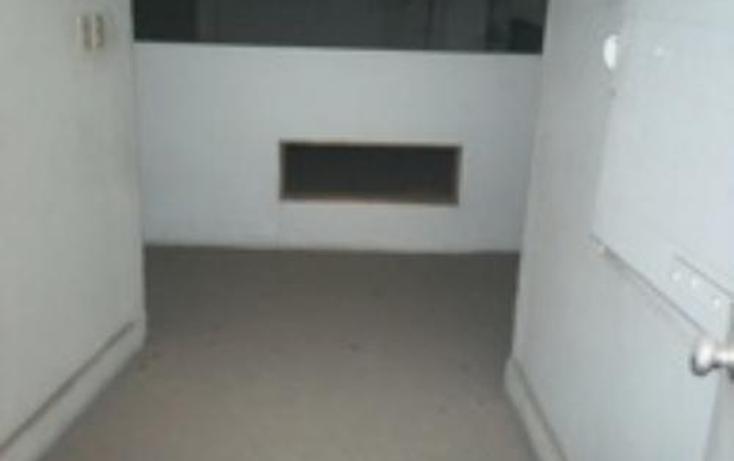 Foto de edificio en venta en  , las rosas, gómez palacio, durango, 400706 No. 13