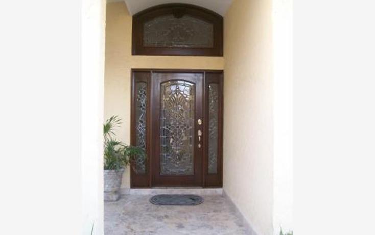 Foto de casa en venta en  , las rosas, gómez palacio, durango, 401240 No. 04