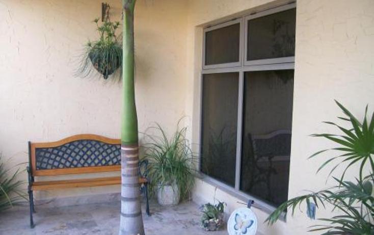 Foto de casa en venta en  , las rosas, gómez palacio, durango, 401240 No. 05