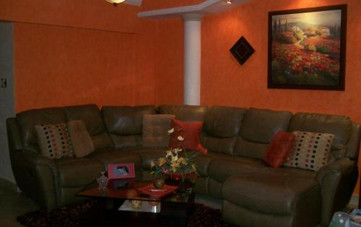 Foto de casa en venta en  , las rosas, gómez palacio, durango, 401240 No. 12
