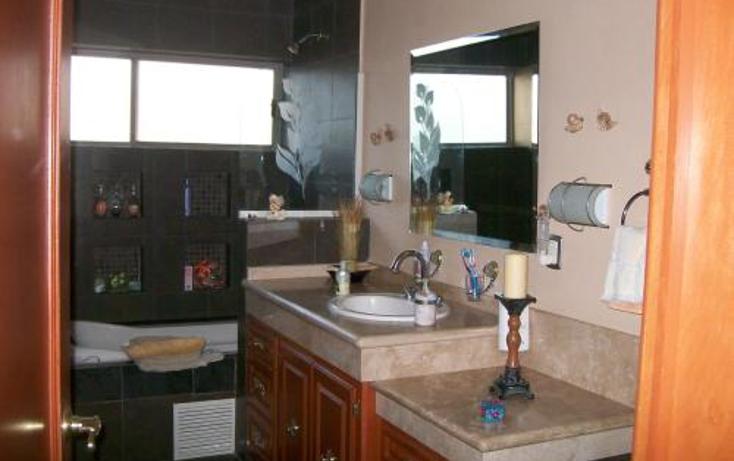 Foto de casa en venta en  , las rosas, gómez palacio, durango, 401240 No. 15