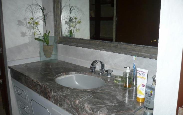 Foto de casa en venta en, las rosas, gómez palacio, durango, 418245 no 03