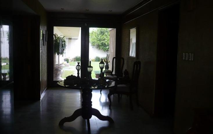Foto de casa en venta en, las rosas, gómez palacio, durango, 418245 no 07