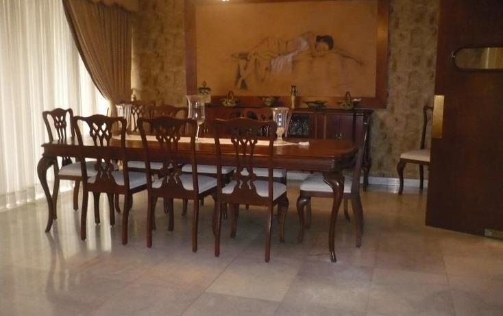 Foto de casa en venta en  , las rosas, gómez palacio, durango, 418245 No. 08