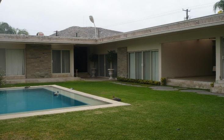 Foto de casa en venta en, las rosas, gómez palacio, durango, 418245 no 10
