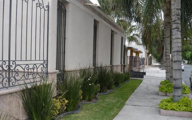 Foto de casa en venta en  , las rosas, gómez palacio, durango, 418245 No. 11