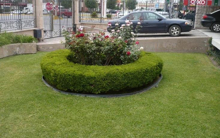 Foto de casa en venta en  , las rosas, gómez palacio, durango, 418245 No. 12