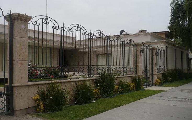 Foto de casa en venta en  , las rosas, gómez palacio, durango, 418245 No. 13