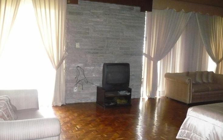 Foto de casa en venta en  , las rosas, gómez palacio, durango, 418245 No. 15
