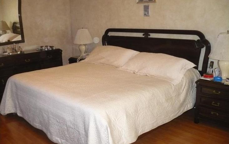 Foto de casa en venta en, las rosas, gómez palacio, durango, 418245 no 16