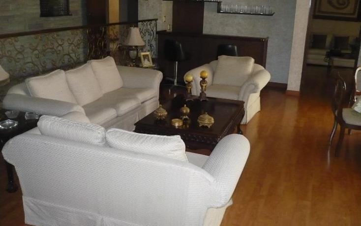 Foto de casa en venta en  , las rosas, gómez palacio, durango, 418245 No. 18