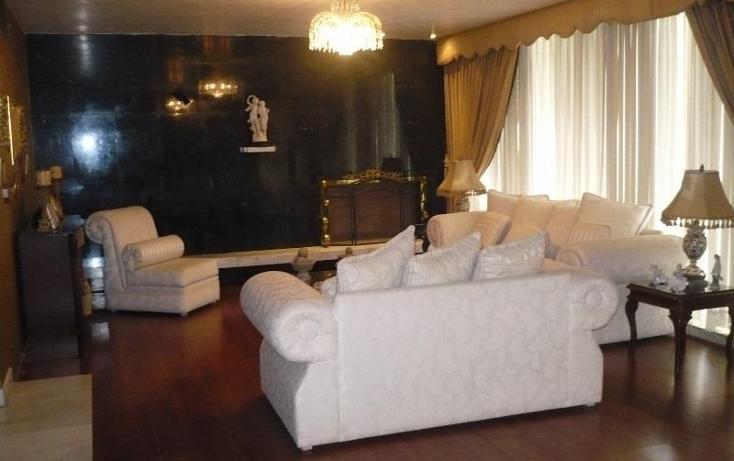 Foto de casa en venta en  , las rosas, gómez palacio, durango, 418245 No. 19