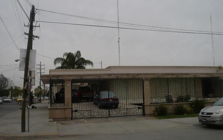 Foto de casa en venta en  , las rosas, gómez palacio, durango, 418245 No. 20