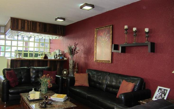 Foto de casa en venta en  , las rosas, gómez palacio, durango, 628515 No. 01