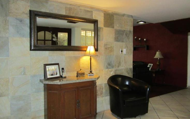Foto de casa en venta en  , las rosas, gómez palacio, durango, 628515 No. 02