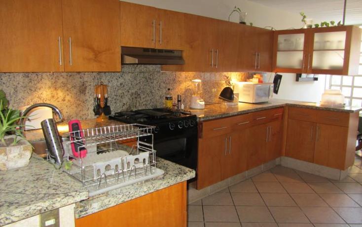 Foto de casa en venta en  , las rosas, gómez palacio, durango, 628515 No. 04