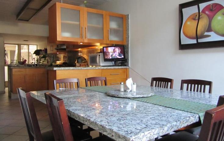 Foto de casa en venta en  , las rosas, gómez palacio, durango, 628515 No. 05