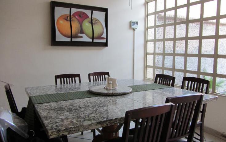 Foto de casa en venta en  , las rosas, gómez palacio, durango, 628515 No. 06