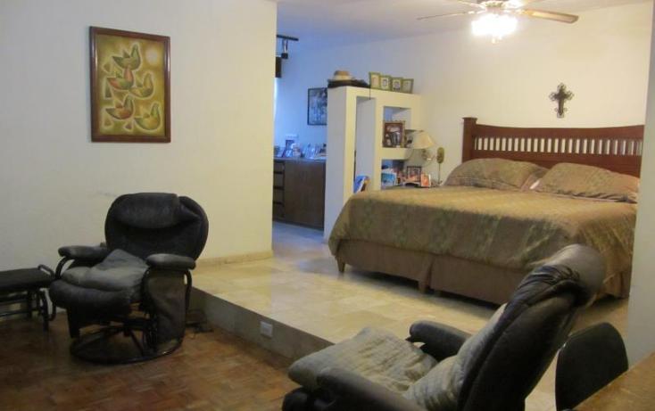 Foto de casa en venta en  , las rosas, gómez palacio, durango, 628515 No. 09