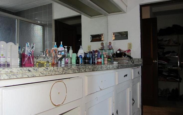 Foto de casa en venta en  , las rosas, gómez palacio, durango, 628515 No. 10