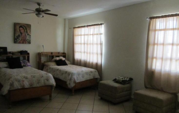 Foto de casa en venta en  , las rosas, gómez palacio, durango, 628515 No. 12