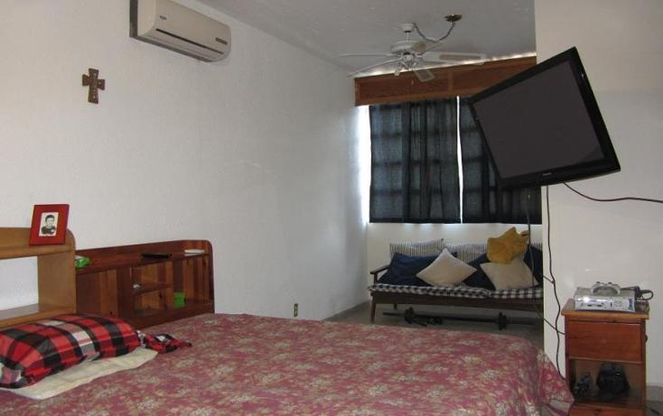 Foto de casa en venta en  , las rosas, gómez palacio, durango, 628515 No. 13