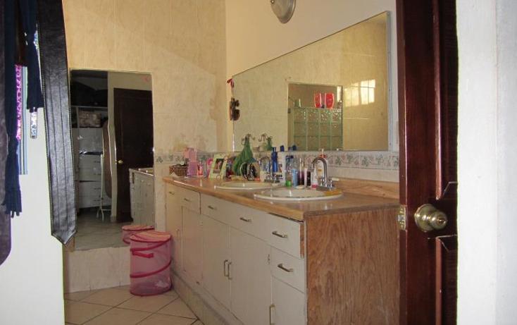 Foto de casa en venta en  , las rosas, gómez palacio, durango, 628515 No. 14