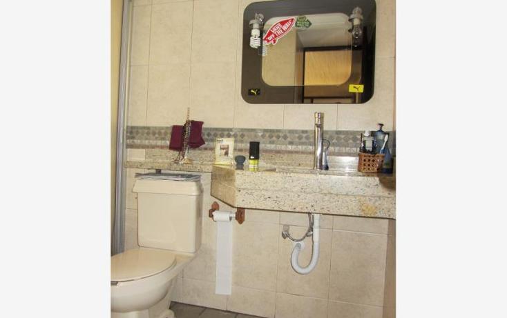 Foto de casa en venta en  , las rosas, gómez palacio, durango, 628515 No. 15