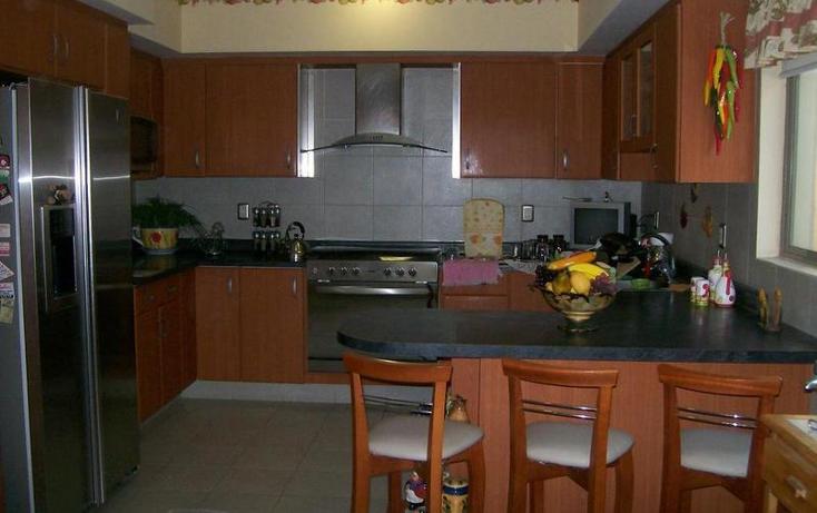 Foto de casa en venta en  , las rosas, gómez palacio, durango, 981881 No. 08
