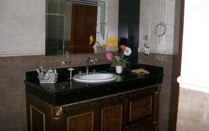 Foto de casa en venta en  , las rosas, gómez palacio, durango, 981881 No. 14
